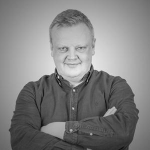 Lars Persen